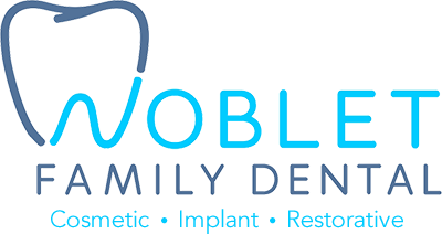 Noblet Family Dental